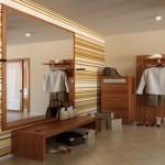 Зеркало для прихожей, дизайн и фото всех вариантов