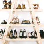 Оригинальная обувница