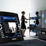 Инновационная система умный дом в прихожей