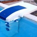 Картриджный фильтр для бассейна и его безопасности