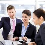 Корпоративные тренинги для персонала компаний