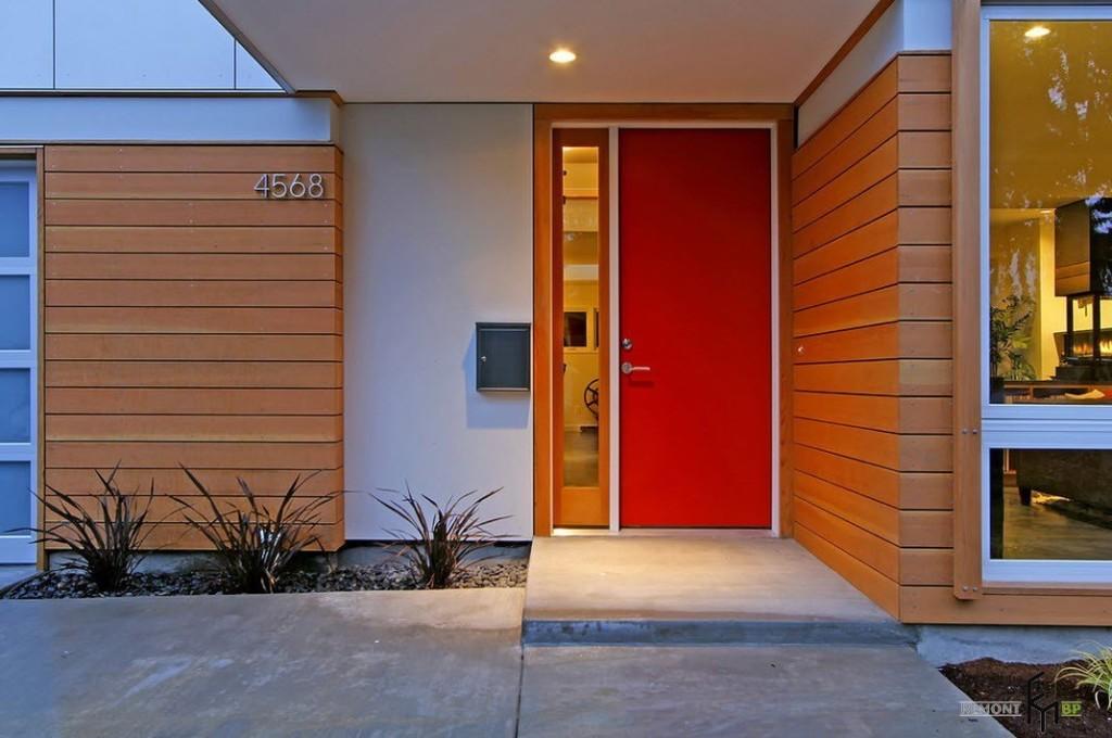 двери входные наружные купить