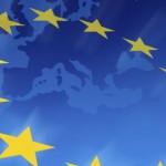 Преимущества оформления ВНЖ в Европе