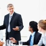 Продуктивные корпоративные тренинги для компаний