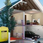 Пропиленгликоль для отопительной системы в доме