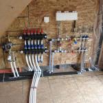Пропиленгликоль лучший тепллоноситель для системы отопления