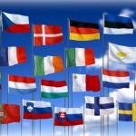 Проживание в разных странах Европы при получении ВНЖ