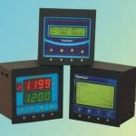 Сфера применения и особенности выбора вакуумметра