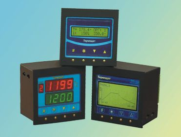 Цифровые и аналоговые вакуумметры
