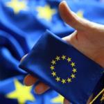 ВНЖ в ЕС для постоянного проживания