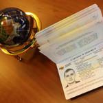 Особенности и преимущества вида на жительство в ЕС