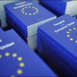 Вид на жительство для проживания в Евросоюзе