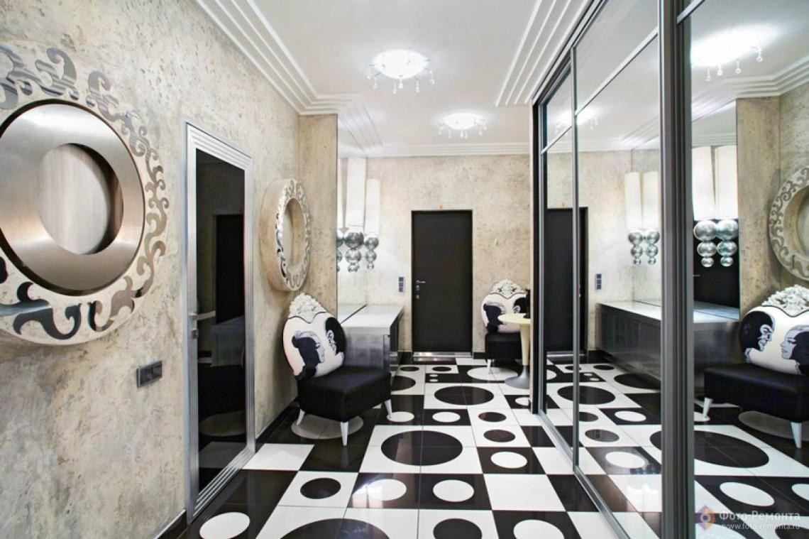 Американская мебель Американский интерьер  Luxury Furniture