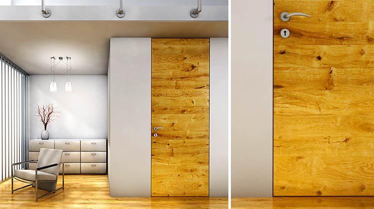 fanernaya-dver