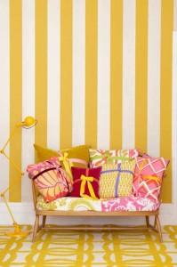 yellow-interior-2