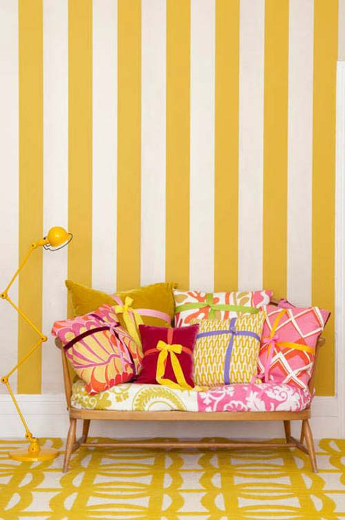 yellow-interior-2