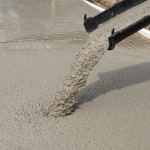 Производство бетона и смесей