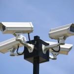 Что может делать система видеонаблюдения