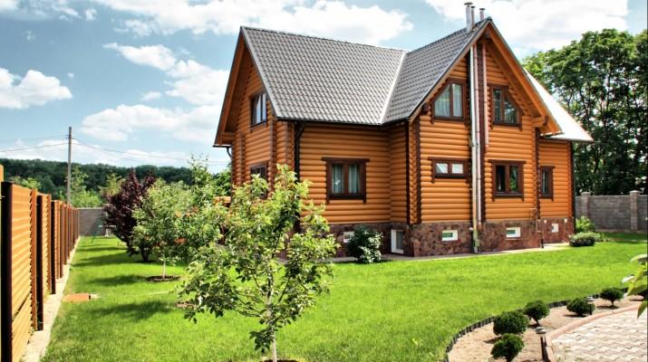 Что нужно знать для строительства загородного дома