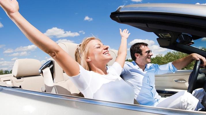 Что нужно знать, прежде чем взять авто напрокат