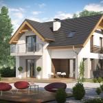 Как выбрать строительный материал для возведения дома