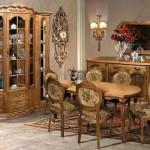 Что показывает качество мебели