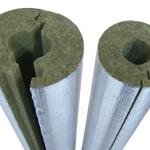 Что такое базальтовый цилиндр