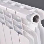Что такое радиатор отопления из алюминия