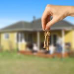 Строительство домов под ключ, основные плюсы