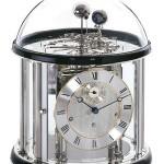 Элегантные настольные часы