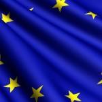 ЕС и получение паспорта его страны