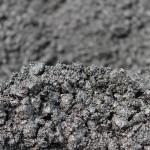 Готовый бетон и его качество