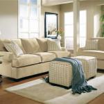 Как определить качество мебели для дома