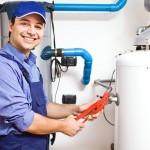 Как осуществить обслуживание газового котла