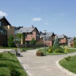 Как правильно выбрать коттеджный поселок для проживания