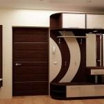 Как правильно выбрать мебель для прихожей