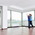 Как выбрать хорошую недвижимость