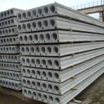Как выбрать плиты перекрытия для разного строительства
