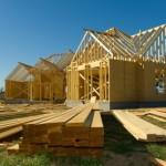 Как выбрать строительный материал для дома