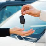 Как взять авто напрокат без риска