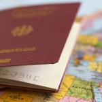 Кипрская программа по получению паспорта в ЕС
