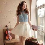 Китайские интернет магазины одежды