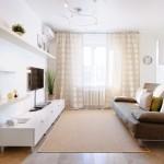 Квартира или частный дом