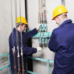 Лифт и особенности обслуживания
