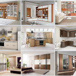 На что обратить внимание при покупке мебели