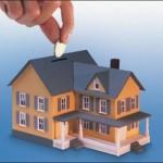 Недвижимость и ее покупка