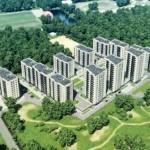 Недвижимость нужно выбирать внимательно