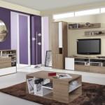 Обустройство жилья качественной мебелью