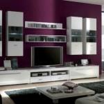 Основа качественной мебели