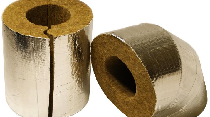 Особенности использования базальтовых цилиндров